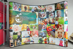North Eastern Ontario Family and Children Services