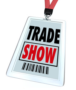 Secrets of Successful Trade Show Displays Big Players Don't Want you to Know