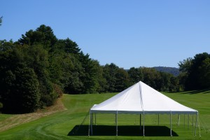 Your Family Needs an Outdoor Pop Up Canopy Tent for More than Just Camping