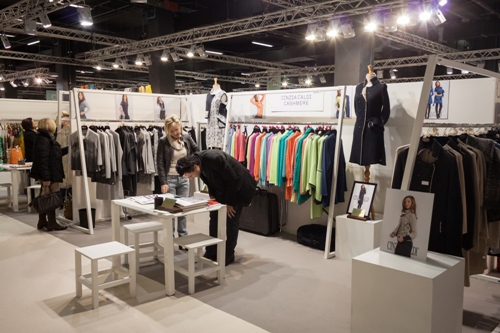 The Mode Accessories Trade Show: What You Need To Know!